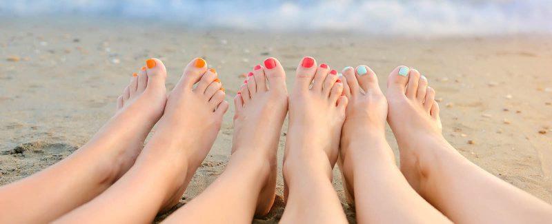 feet-at-beach