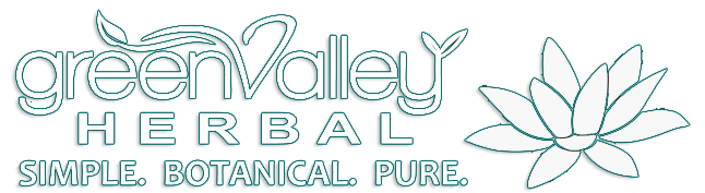 Green Valley Herbal